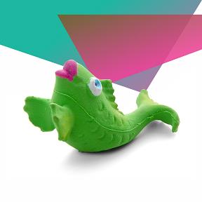 latexové hračky za super ceny