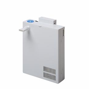 filtrační systém JK-HF220 bílý