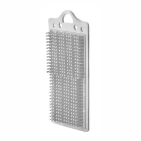 ND: plastová mřížka (ježek) proJK-A220