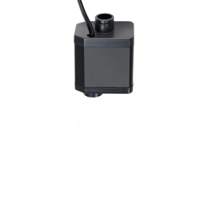 ND: čerpadlo JK-IP510/600 proJK-A510/600