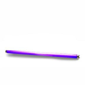 ND: zářivková trubice - fialová pro AR-620