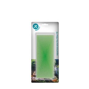 Pěna pro mini bio filtr