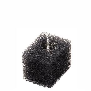 ND: filtrační pěna pro PH-3000