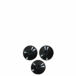 ND: přísavky - sada 4 ks pro JKA-IP200,-1, -2, -3