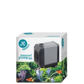 JK–IP305, vnitřní fontánové čerpadlo