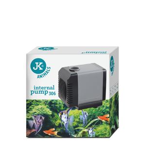 JK–IP306, vnitřní fontánové čerpadlo