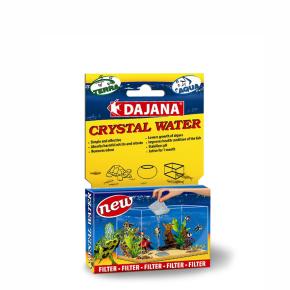 Dajana Crystal Water