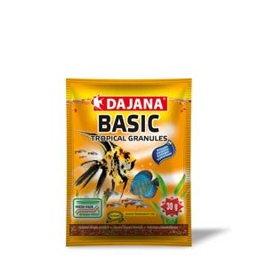 Dajana Basic granules 30g