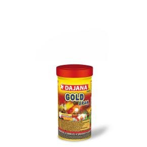 Dajana Gold granulát 100ml