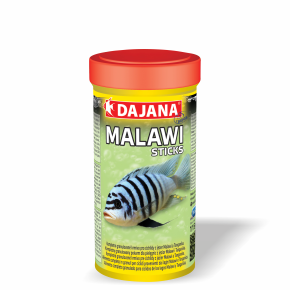 Dajana Malawi sticks 1 000 ml