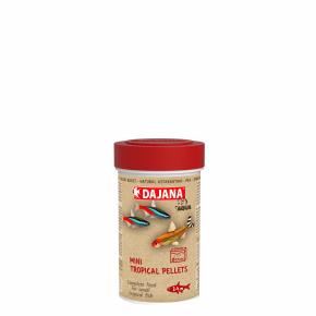 Dajana Neon mini granules 100ml