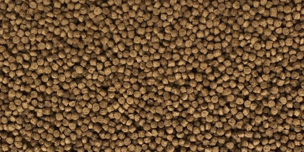 Dajana Worms Tropical pellets 250 ml