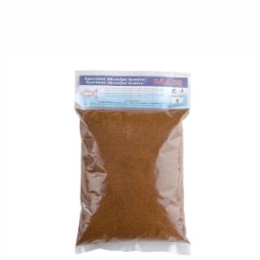 SAK 55, 1kg, pro rybky: 3–5cm