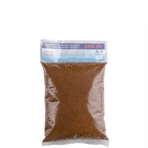 SAK 55, 1kg, pro rybky: 5–7cm