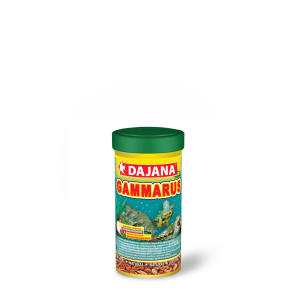 Dajana Gammarus 100ml