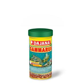 Dajana Gammarus 250ml
