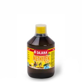 Dajana Methylen Blue 500ml