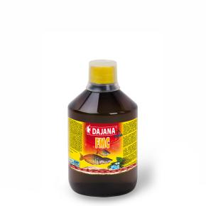 Dajana FMC 500ml