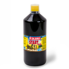 Dajana Start Plus 1000 ml