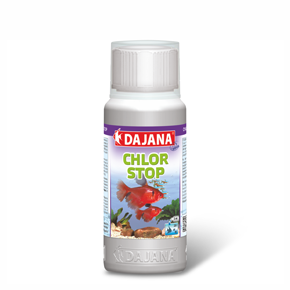 Dajana Chlor Stop 1000 ml