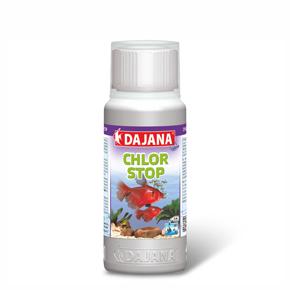 Dajana Chlor Stop 1000ml