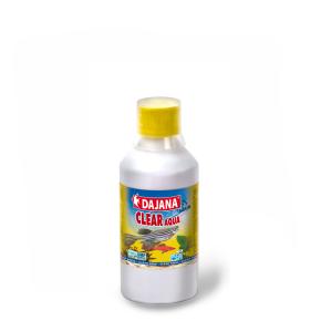 Dajana Clear Aqua 250ml