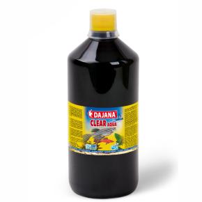 Dajana Clear Aqua 5000ml