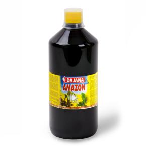 Dajana Amazon 1000ml