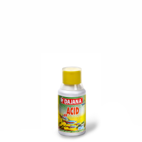 Dajana Acid pH 100 ml