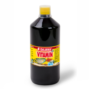 Dajana Vitamin 1000 ml