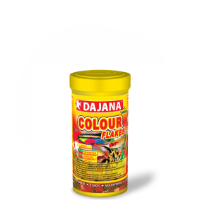 Dajana Colour 250 ml vločky
