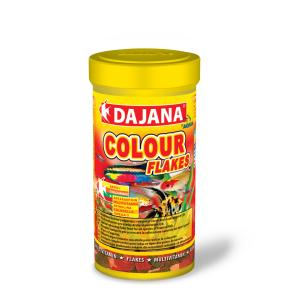 Dajana Colour 1000ml vločky