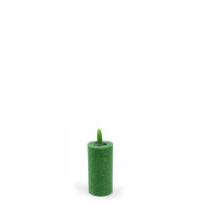 Vzduchovací kámen 26×48mm