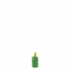 Vzduchovací kámen cca15×23mm