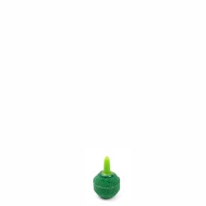Vzduchovací kámen 22mm
