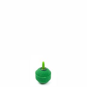 Vzduchovací kámen 30mm