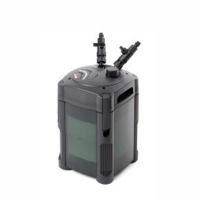 Vnější filtr JK-EF600