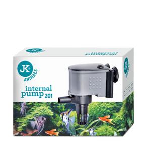 Vnitřní čerpadlo JK-IP201