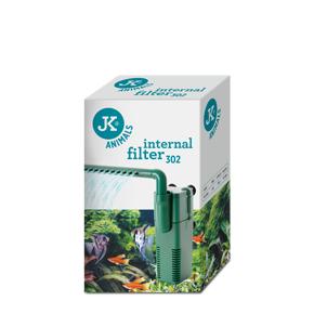 Vnitřní filtr JK-IF302