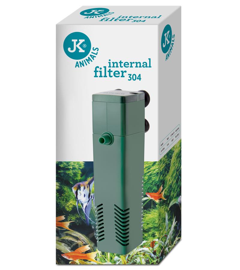 JK ANIMALS profesionální vnitřní filtr JK-IF304   © copyright jk animals, všechna práva vyhrazena
