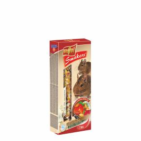 Vitapol - 2 klasy, osmák, ovoce, ořech a růže