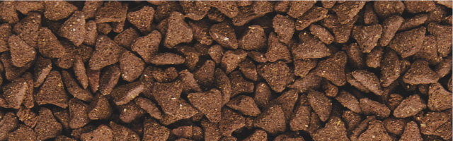 Dajana – COUNTRY MIX EXCLUSIVE, Hedgie (ježek) 500g