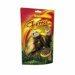 Tropifit - Ferret - fretka