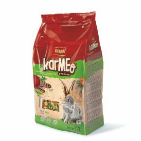 Vitapol - vědro, králík, 2 000g/3 l