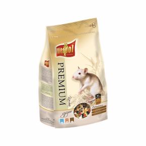 Vitapol - Premium, potkan, 750g