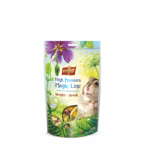Vitapol – Magic Line, křeček, 350 g
