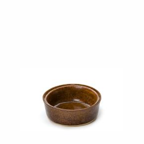 Keramická miska pro hlodavce 8 cm