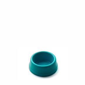 Plastová miska pro hlodavce