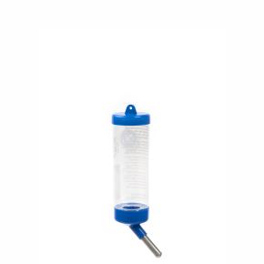 Plastová napáječka JKR-DB125ML pro hlodavce