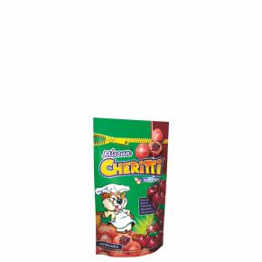 Cheritti - višeň, pamlsek pro hlodavce